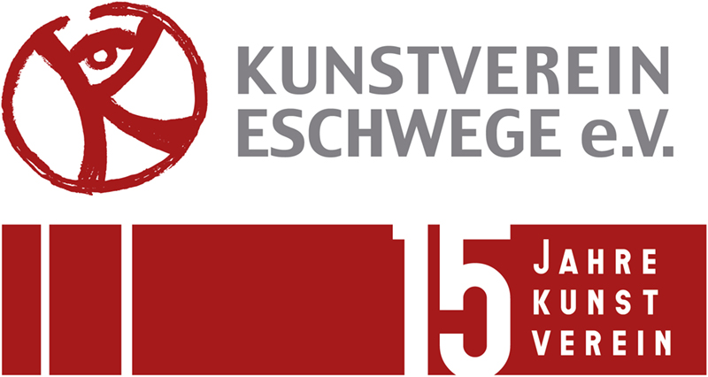 24.04.-12.06.2020 / 15 Jahre Kunstverein